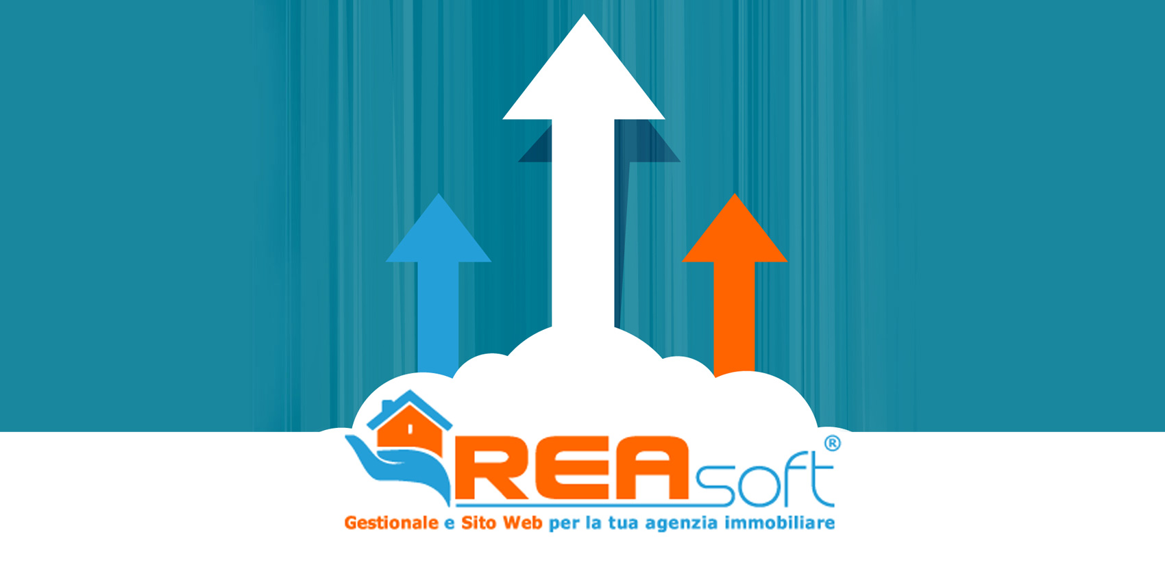 reasoft gestionale immobiliare