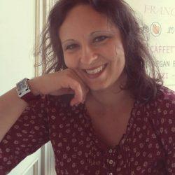 Heart Staging - Francesca Strafino
