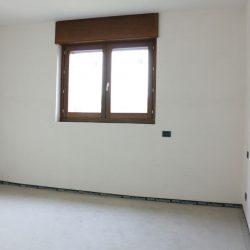 Arching–Architettura-interni--homestaging-prima01