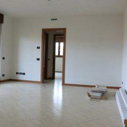 Arching–Architettura-interni--homestaging