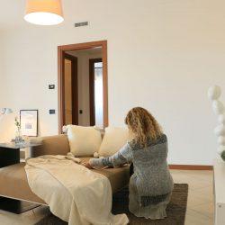 Arching–Architettura-interni--homestaging06