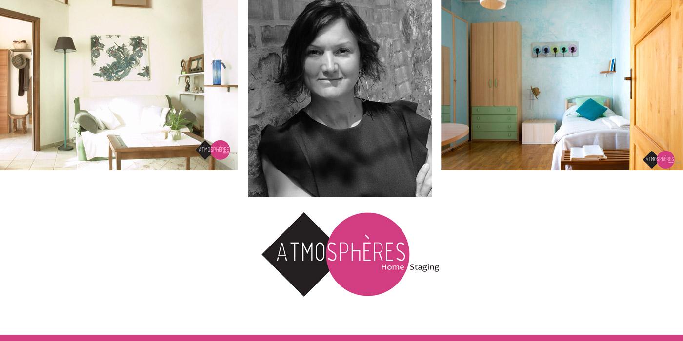 Atmosphères-Home-Staging-Umbria-articolo