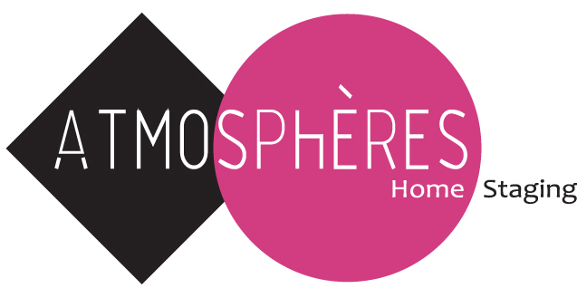 Atmosphères-Home-Staging-Umbria-logo