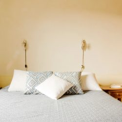 DOPO Atmosphères Home Staging