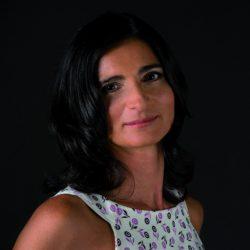 Anna Leone Architetto – Home Stager