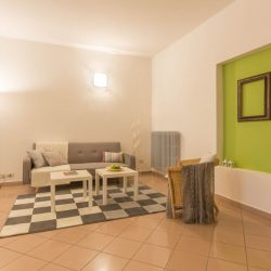 - Home staging Anna Leone Architetto – Home Stager