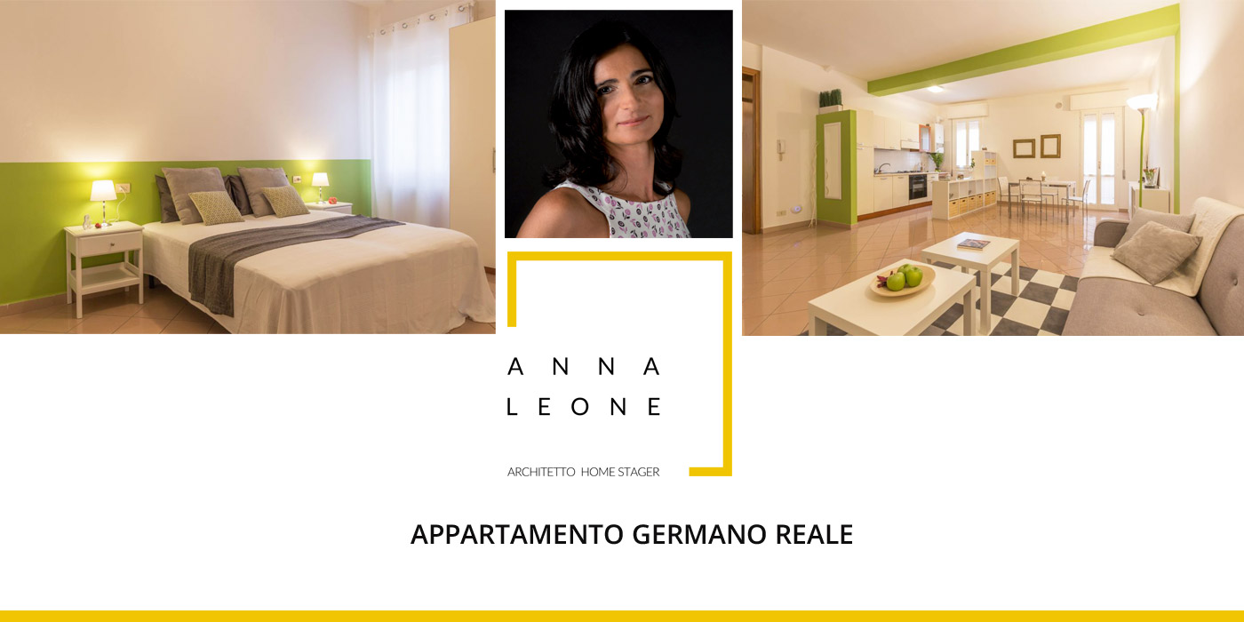 anna-leone-home-stager