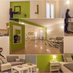backstage-Appartamento-Germano-Reale