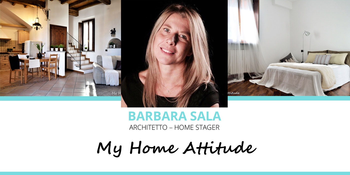 barbara-sala-my-home-attitude-home-stager