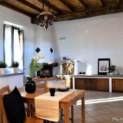 borgo rurale- My Home Attitude -dopo-home-staging-Milano