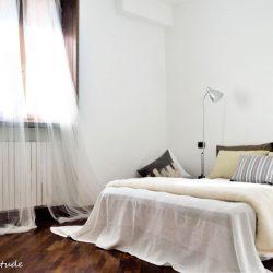 Barbara Sala - My Home Attitude Home Staging