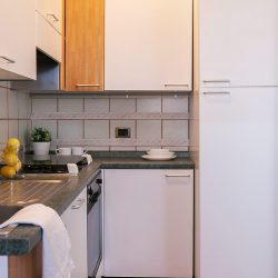 cucina-dopo-home-staging