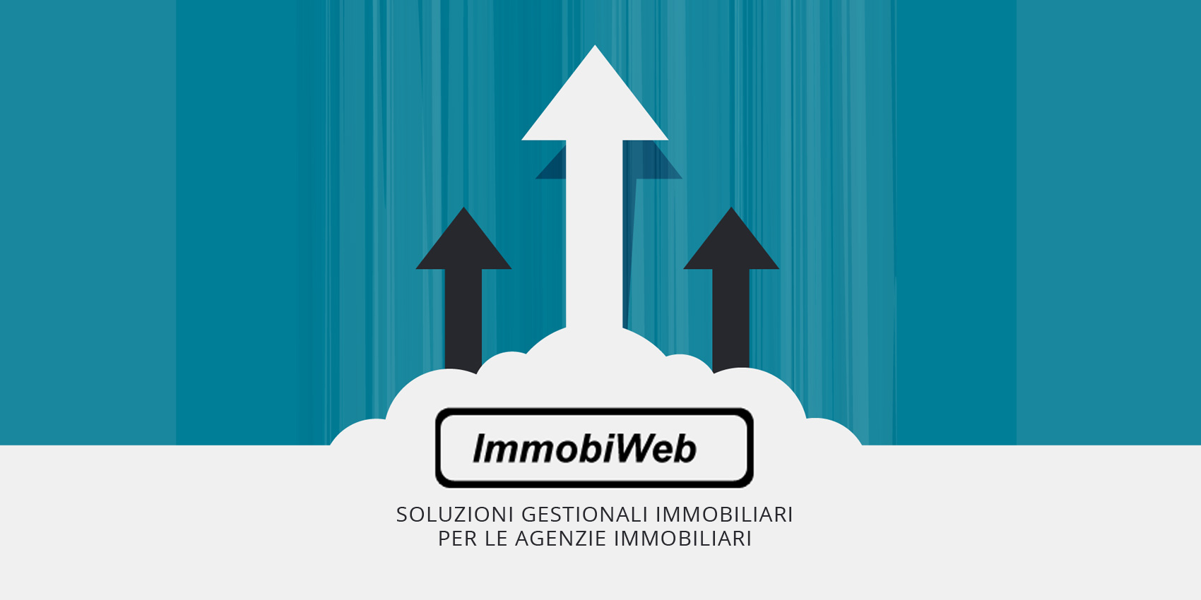 immobiWeb-gestionale-immobiliare