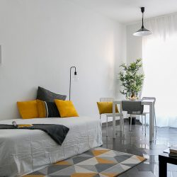 sala-dopo-home-staging