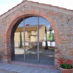 Home Staging Italia - il Prima