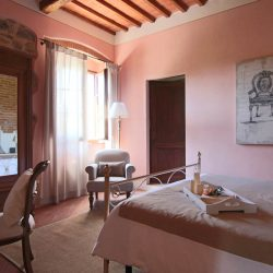 Home Staging Italia - il dopo