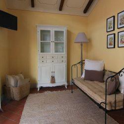Home staging per strutture turistiche – Agriturismo in Toscana – Home Staging Italia