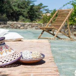 Restituire fascino alle case con l'Home Staging – Marina Dionisi ed Elisa Prestia