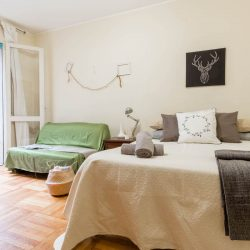 L'importanza dell'Home Staging negli affitti brevi – Alba Montes