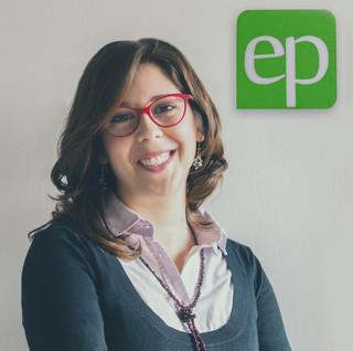 Enviprojects di Elisa Prestia