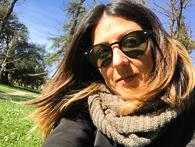 Daniela Rossi - la Lampada Accesa Home Staging