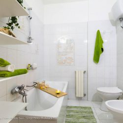 Fusco Baio Architettura Home Staging