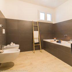 Ilaria Conti - Interior designer e Home Stager