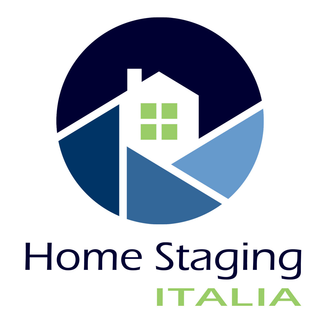 In Auge Home Staging Italia