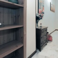 Alba Montes Home Staging - Il prima