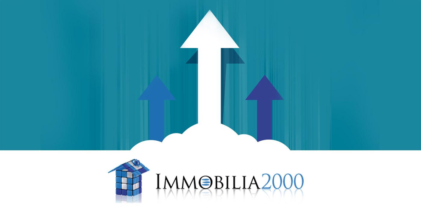immobilia2000 Gestionale immobiliare per Agenzie immobiliari