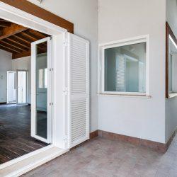 Foto prima Home staging - Ilaria conti