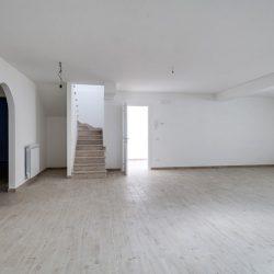 home-staging-Ilaria-conti