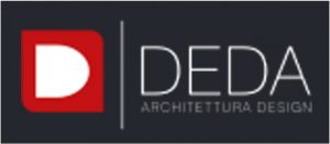 Studio DEDA ARCHITETTURA DESIGN