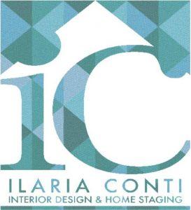 Ilaria Conti – Interior designer e Home Stager