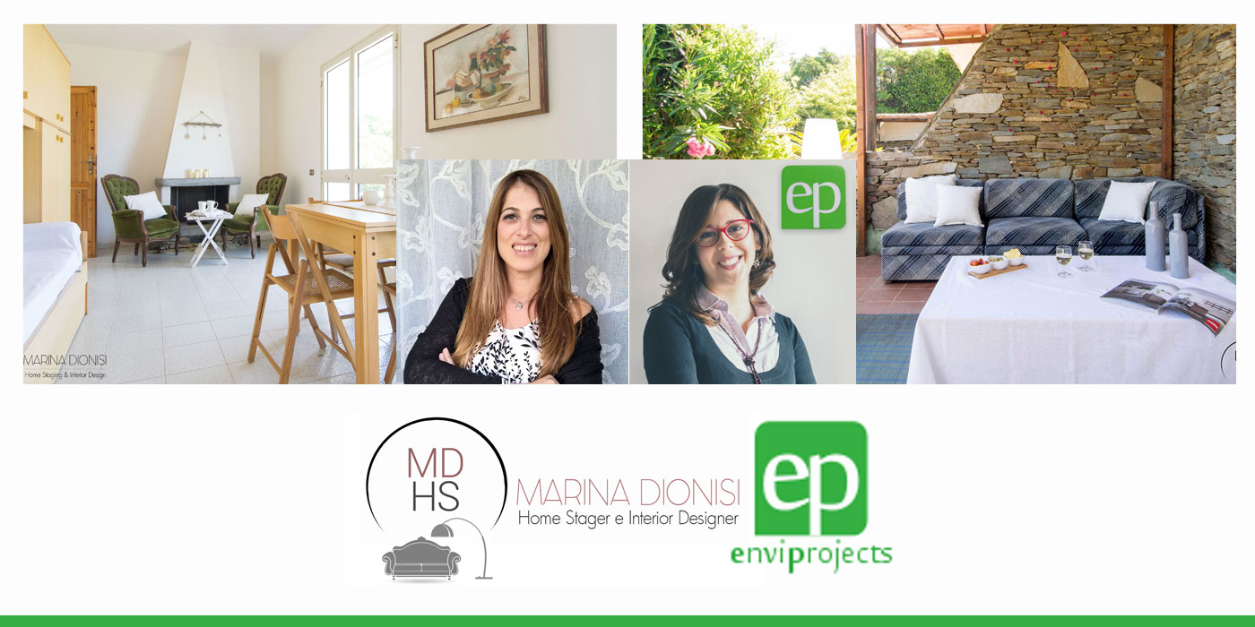 marina-dionisi-enviprojects-home-stager