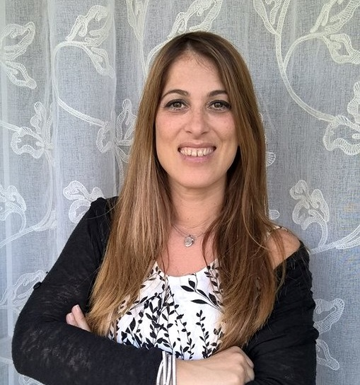 Marina Dionisi Home Stager e Interior Designer
