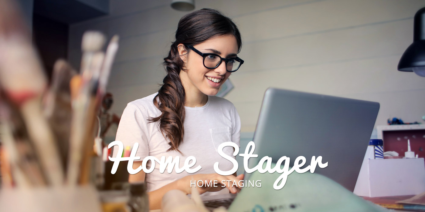 home-stager-home-staging