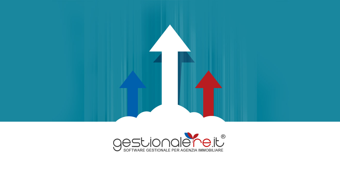 GestionaleRe.it - Gestionale Immobiliare