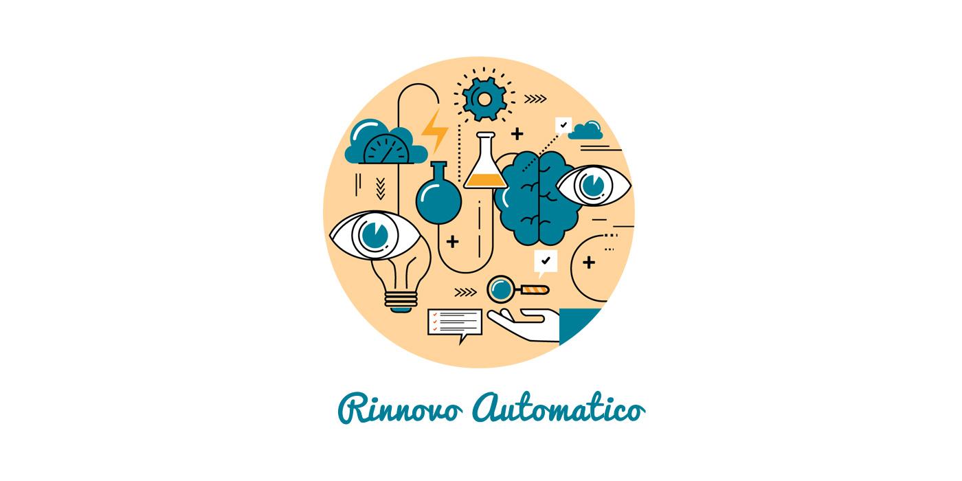 Rinnovo-Automatico-Annunci-Immobiliari