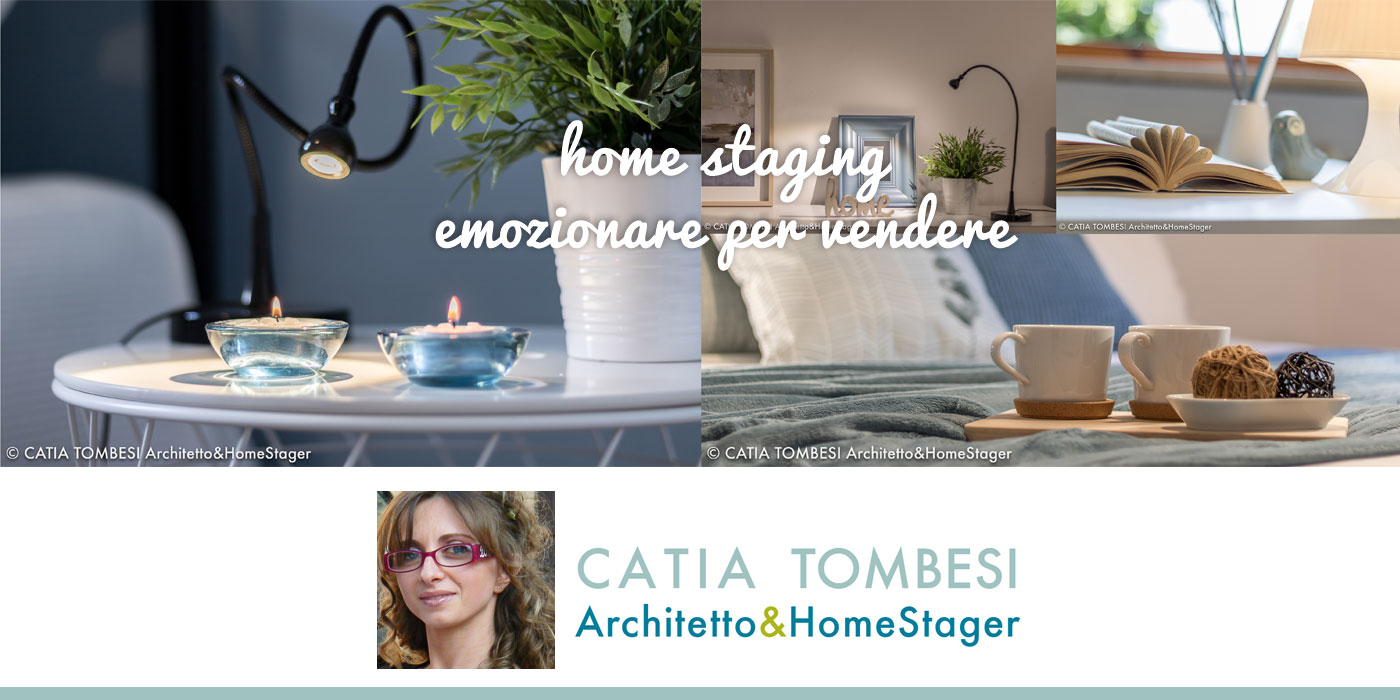 Catia-Tombesi-home-stager-architetto