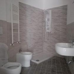 Home Staging ZeumaDesign piccolo appartamento appena ristrutturato