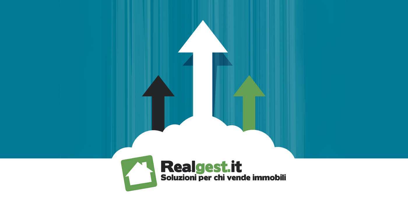 Realgest-software-immobiliare