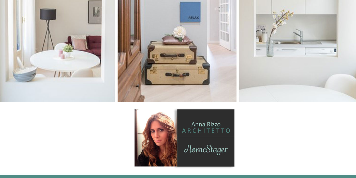 anna rizzo home stager