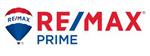 remax-prime