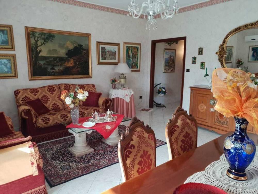 Appartamenti In Vendita A Siracusa In Zona Via Turchia Cerca Con Caasa It