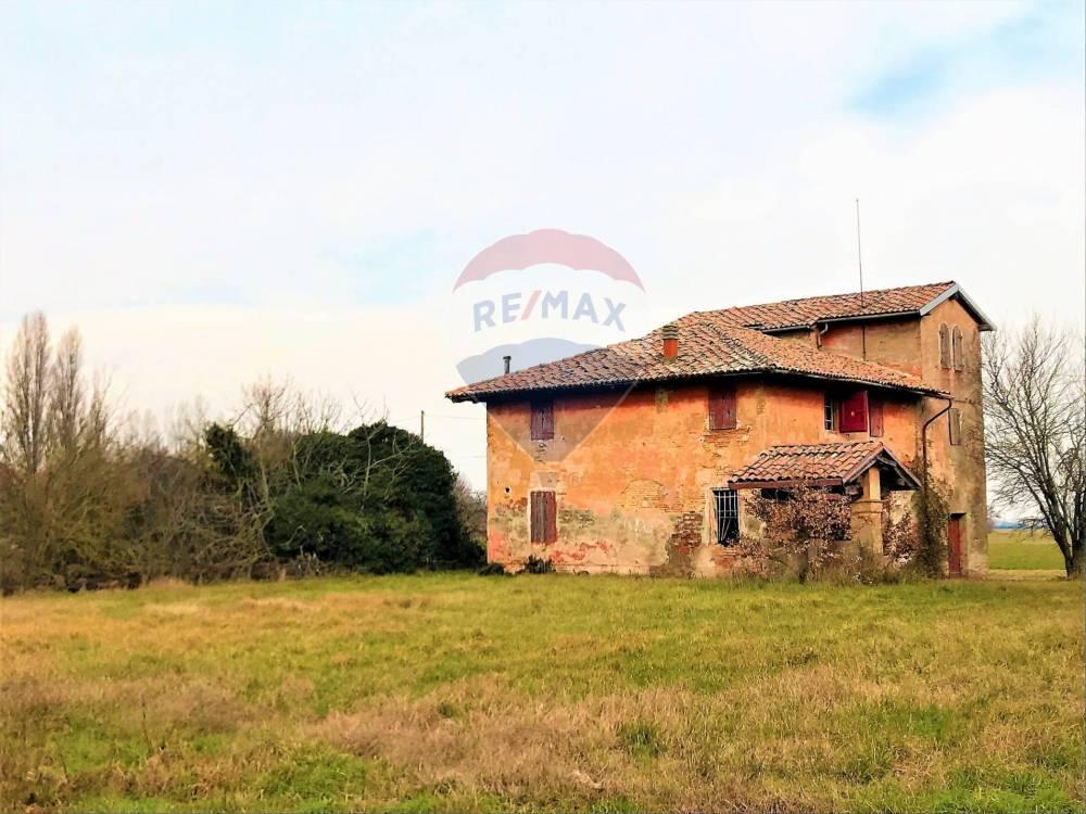 Case Indipendenti In Vendita A San Giorgio Di Piano In Zona Cinquanta Cerca Con Caasa It
