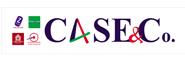 logo Immobiliare CarpeDiem