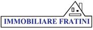 logo IMMOBILIARE FRATINI