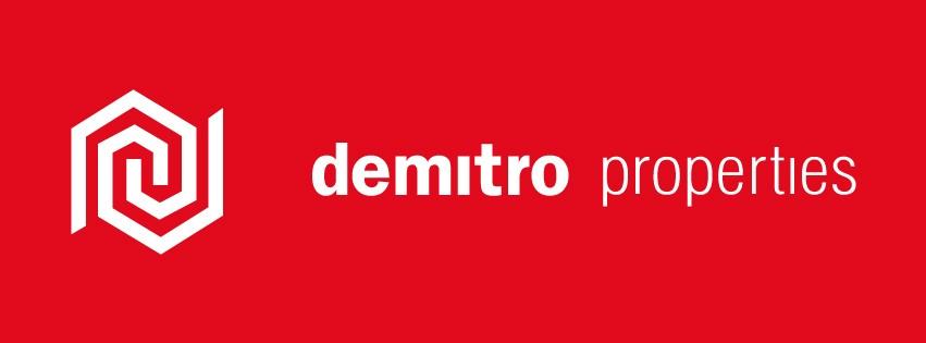 logo Arseni&Partners