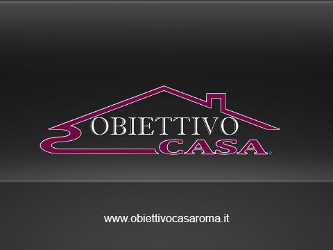 logo Obiettivo Casa